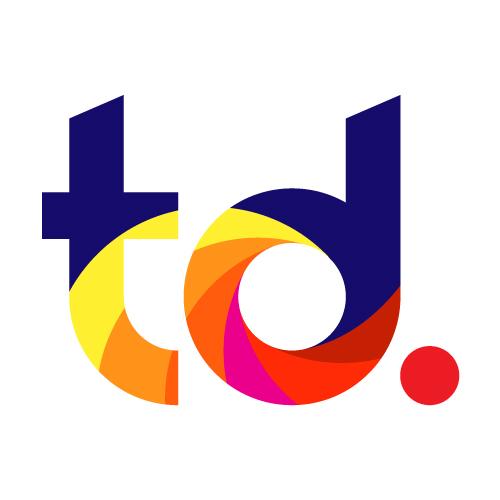 WWW.TDMAG.SG